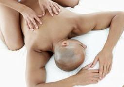 pärchenclub köln tantra massage essen